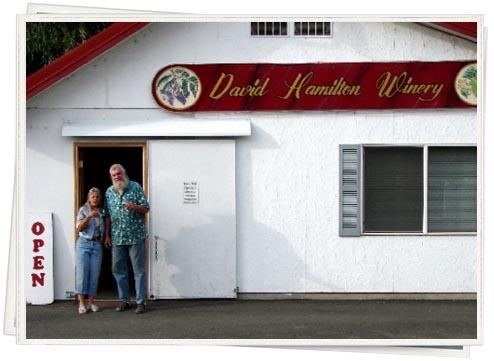 david-hamilton-winery