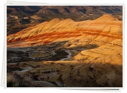 oregon-hills